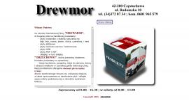 Drewmor